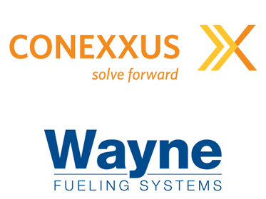 DFS' Wayne EMV Protocol Selected by Conexxus as Outdoor Payment Terminal Industry Standard