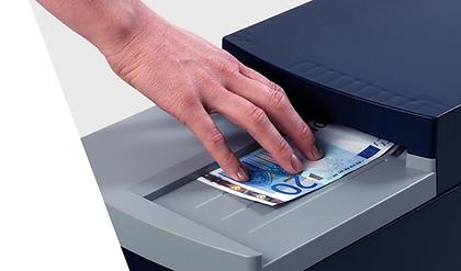 Payment - Tokheim SafePay (2).png