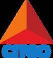 CITGO Logo.png