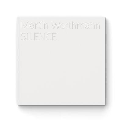 katalog martin werthmann.jpg