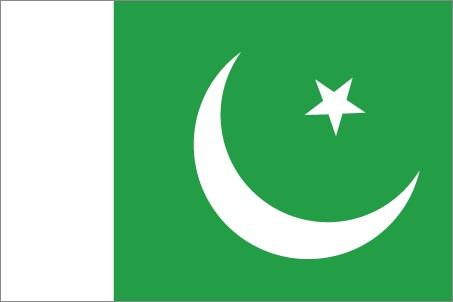 pakistan .jpg