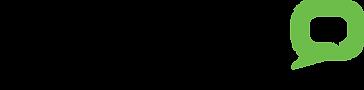 Invoca_Logo.webp