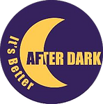 after dark logo.png