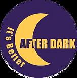 after dark logo.png