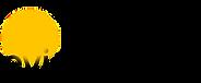 logo_1_evidation.png