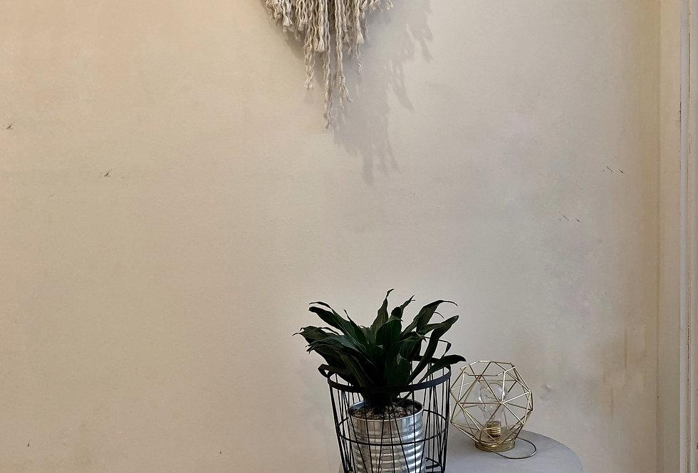 Medium Macrame Wall hanging
