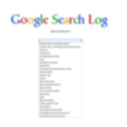 searchlogcap1_edited.png