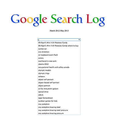 searchlogcap1_edited.png