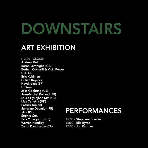 downstairsnew.jpg