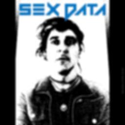 sexdata_instagram_pictures_640x640_2018_