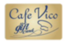 vico_gift_card.png