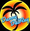 DANNY DEL RAY.jpg