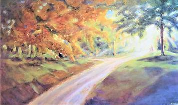 Autumn Light .JPG