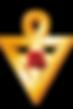 AMORC_Symbol.png