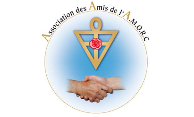 Association-des-amis-de-amorc.jpg