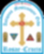 portique-AMORC-2018-1.png