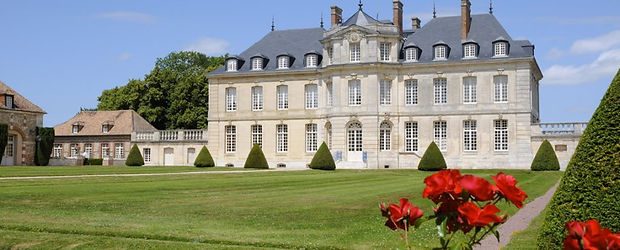 chateau-omonville-tremblay-amorc-jardin-