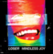 Mindless Joy Cover.png