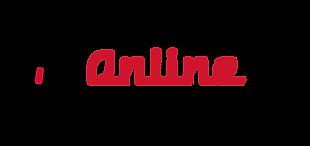 averitt online academy mouse logo bold.p