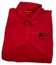 red polo.png