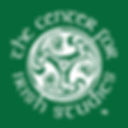 center for irish studies-01.jpg
