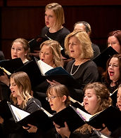 grs_president_and_ceo_mary_tuuk_singing_in_gr_symphony_chorus_2018.jpg