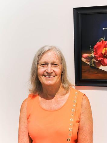 Penny Marz-Roxie Remley Award