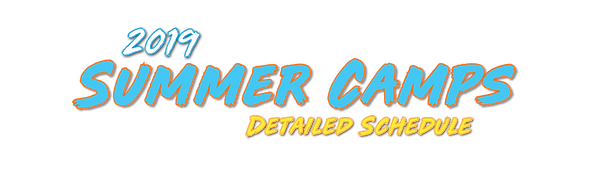 summer camp detailed-01.png