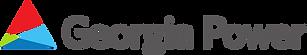 1200px-Georgia_Power_logo.svg.png