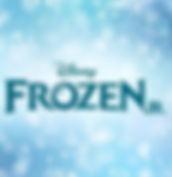 1550511283_logo-frozen-jr_t.jpg