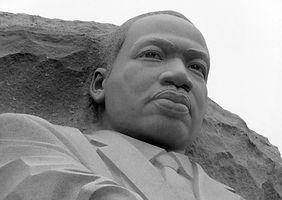 MLK_grayscale.jpg