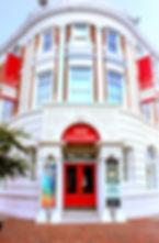 averitt-center-entrance-1_orig.jpg