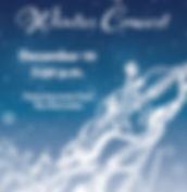 winter strings-01.jpg