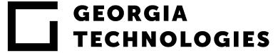 Ga technologies.png