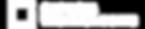 logo-white-48.png