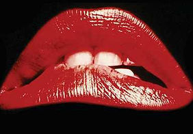 rocky-horror-picture-show-lips.max-640x4