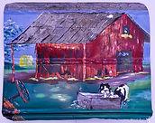 Jones+Barn.jpg