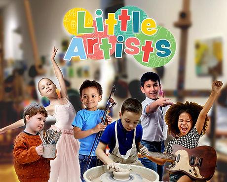 Little Artists logo.jpg