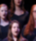 Chorale.Stage.Faces.sm.jpg