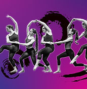dance social media 3-03 (1).jpg