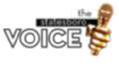 voice logo -01.png