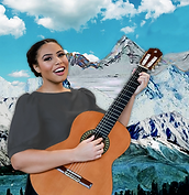 sound of music graphic.png