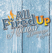 all fired up holiday-24.jpg
