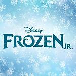 frozen-jr_logo.jpg