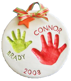 Handprints in clay.png