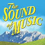 sound-of-music-logo.jpg