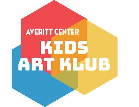 kids art klub logo.jpg