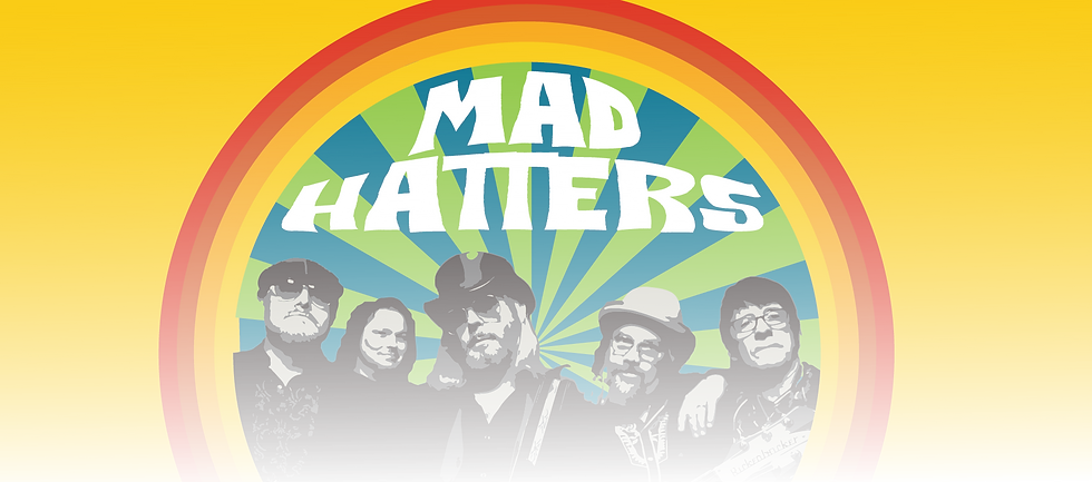 Mad HAtters.png