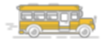 school bus-021-01.png