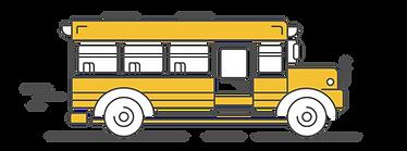 school bus-021-01.png
